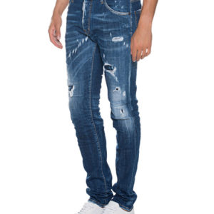 DSQUARED2 JEANS – COOL GUY JEAN